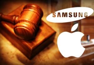 AppleSamsungRuling_610x426