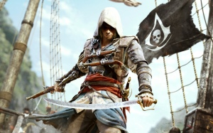 assassins_creed_4_black_flag_game-wide