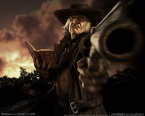 call_of_juarez__xbox_360_