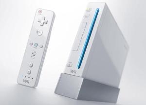 , A fabricação Wii original chega ao fim, Suprimatec