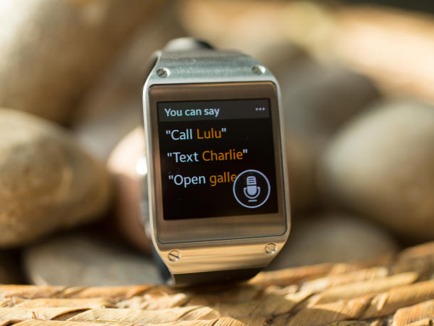 samsung-galaxy-gear-20_610x458