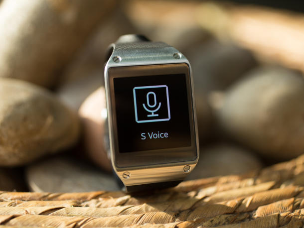 samsung-galaxy-gear-9_610x458