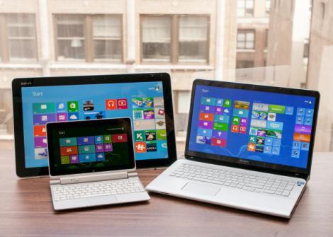 windows8laptopsdan01_610x436_610x436