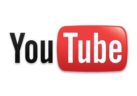 tráfego no youtube
