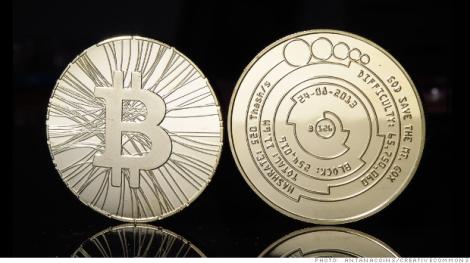 Pesquisadores da Universidade disseram que encontraram um defeito despercebido no Bitcoin que poderia minar todo o sistema, transformando a moeda que é descentralizada em centralizada.