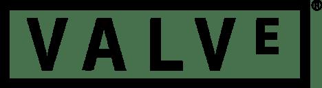 20101024142338!800px-Valve_logo_svg