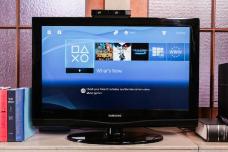 Sony_PS4_35618167add01_610x407