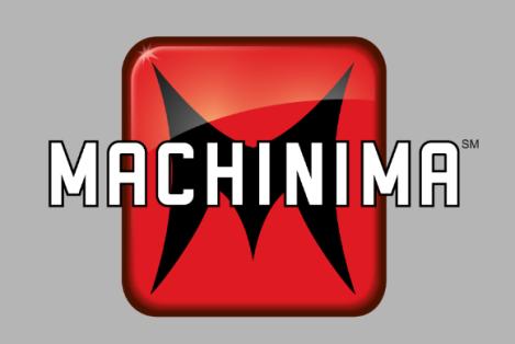 machinima_primary-100226213-large