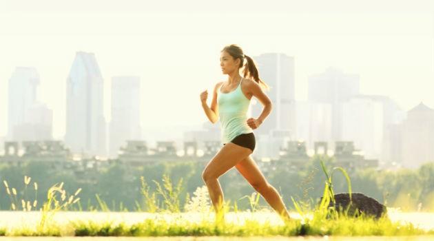 motivos-para-se-exercitar-na-primavera