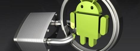 Segurança no Android