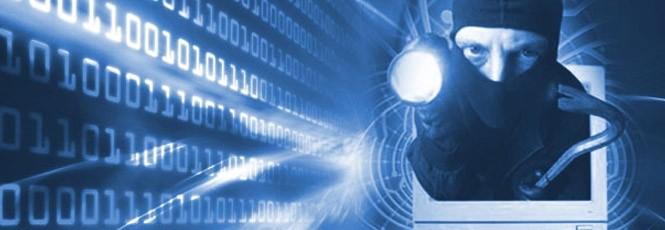 espionagem digital