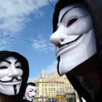 Rede social a prova de espionagem, ou quase!