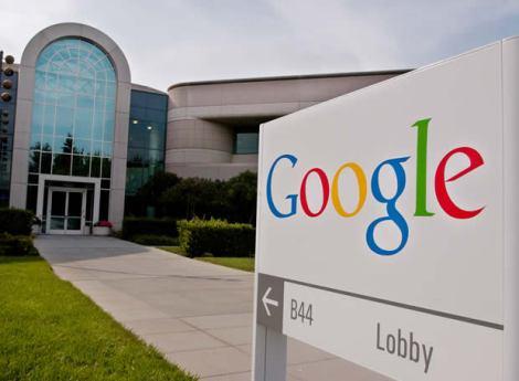 fachada-sede-google