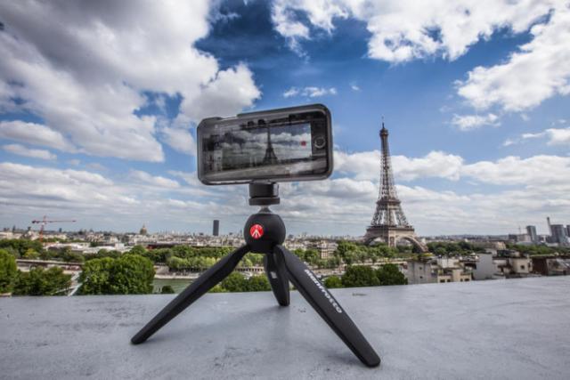 iphone-travel-video