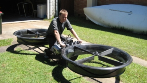 malloy-aeronautics-hoverbike