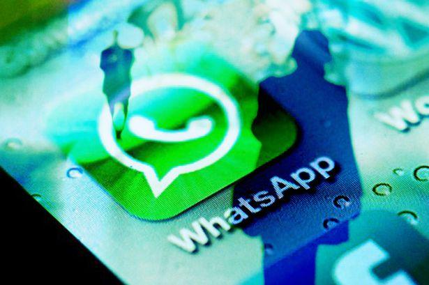 whatsapp tem pior classificação