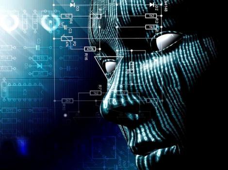 , 10 coisas que você precisa saber sobre a inteligência artificial, Suprimatec