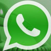 Versão web do WhatsApp recebe atualização com mais controle de perfil e chats