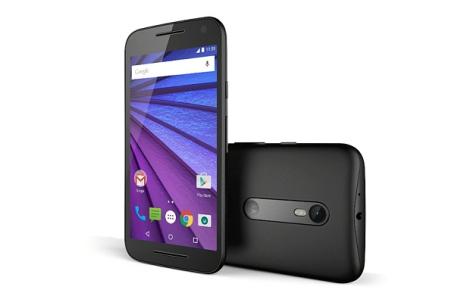 A Motorola desenhou a nova geração do Moto G com toda a atenção e cuidado, pensando no seu bom gosto, na melhor usabilidade do produto, e claro, em sua resistência e durabilidade.