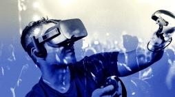 3047694-poster-p-1-virtual-reality-finally-grows-up