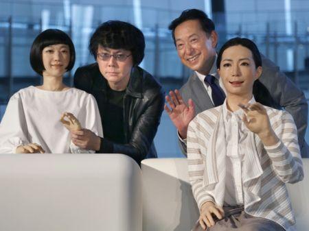 cientistas-criam-robos-cada-vez-mais-humanos