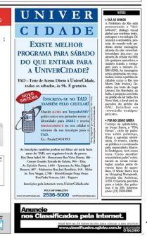 OGlobo 081203 Informatica pag 26