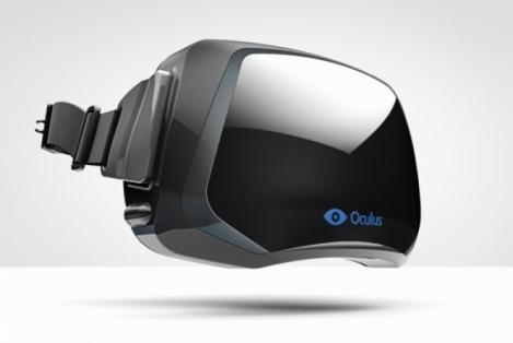 Quando aos 19 anos Palmer Luckey lançou uma campanha na Kickstarter bem ambiciosa de realidade virtual no ano de 2012