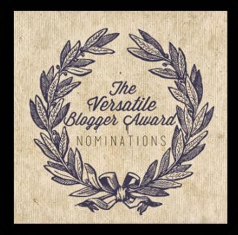 versatile award1