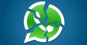 whatsapp-seguranca