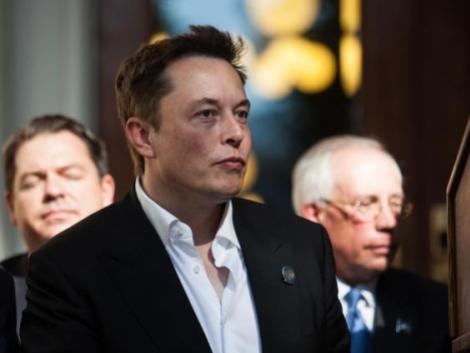 Elon-Musk-Getty