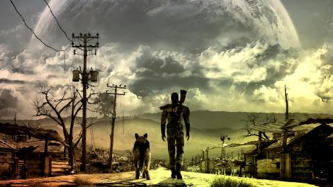 Fallout-edited-screenshot