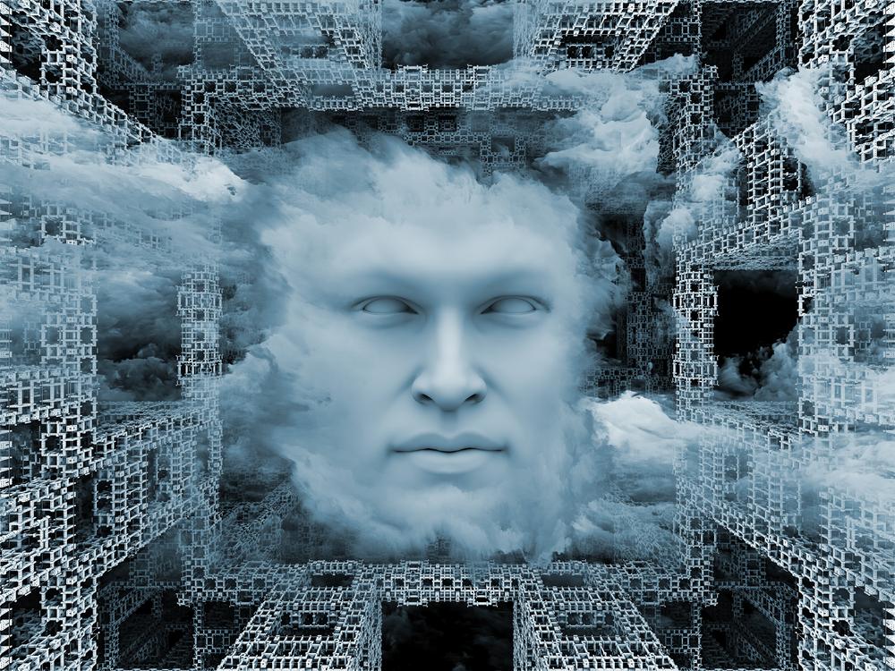 superinteligência artificial