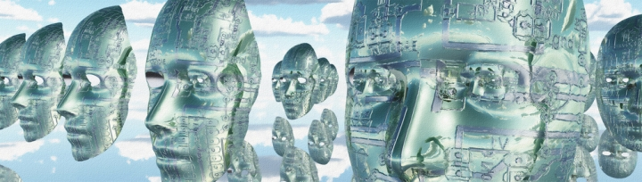 superinteligência