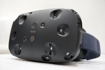 HTC Vive da Valve