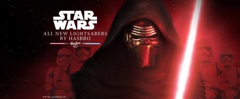 Compre Online da loja Star Wars da Amazon