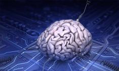 Mais sobre Inteligência Artificial