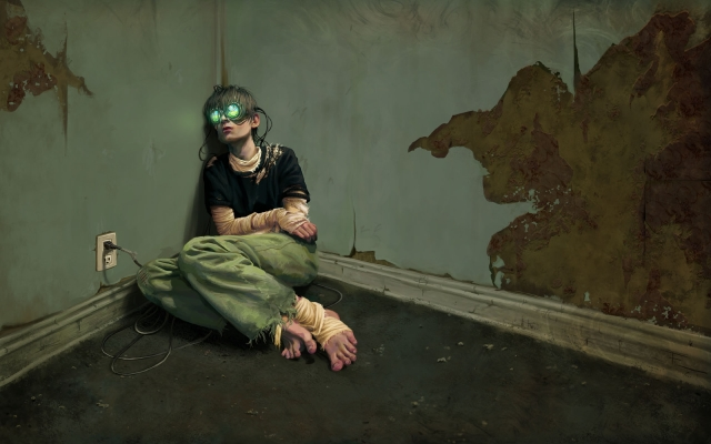 dark-science-fiction-immersive-virtual-reality-junkie-image-source-unknown