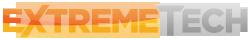 ExtremeTech-logo