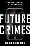 Future Crimes_9.15
