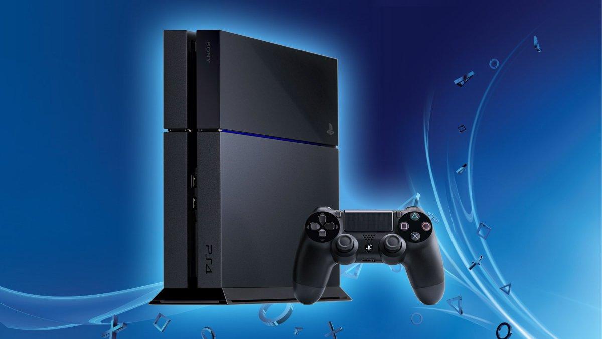 Sony desbloqueia o sétimo núcleo do processador do Playstation 4