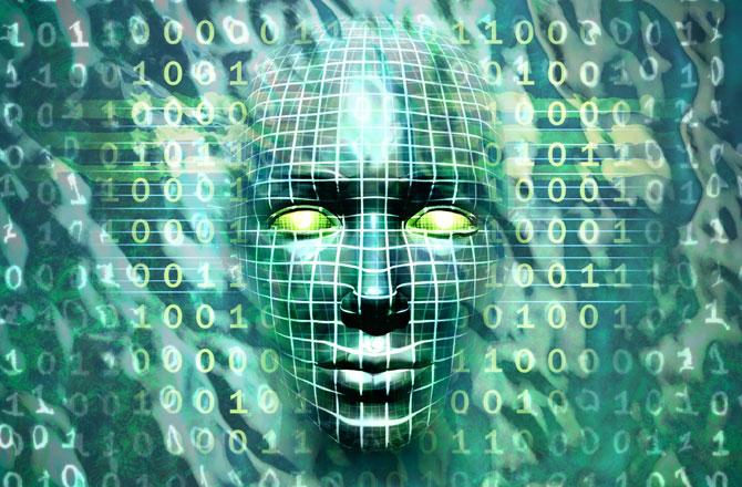 Inteligência Artificial aplicada