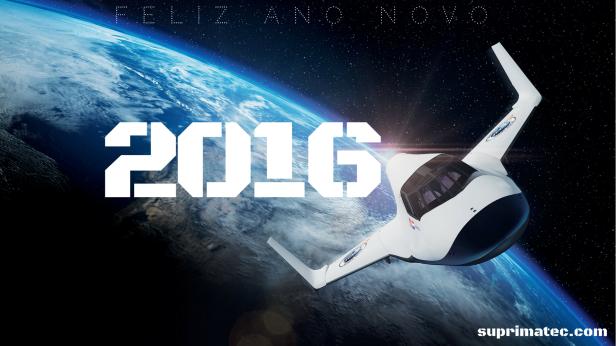 Vamos juntos colonizar o futuro na ciência, tecnologia e curiosidades