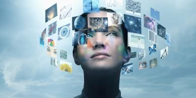 Mais sobre Realidade Virtual