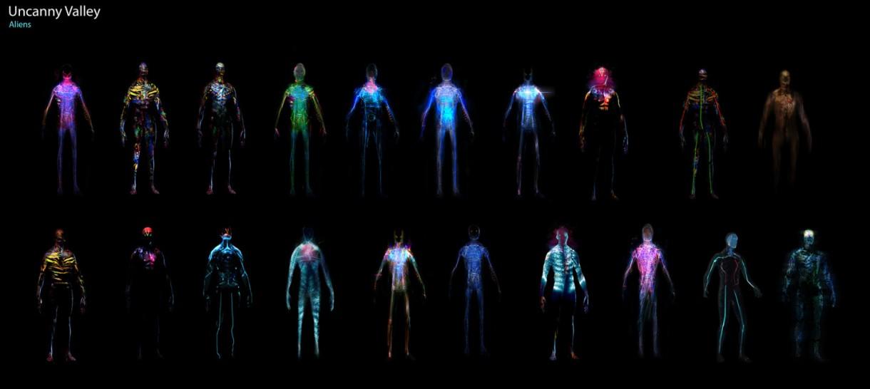 uncanny-valley_character_design_aliens