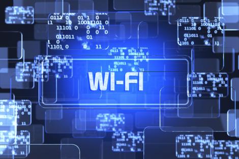Porque os cientistas dizem que sinais Wi-Fi não vão dar câncer a suas crianças