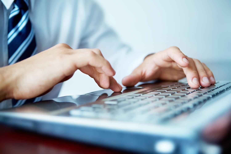 5 Dicas para reforçar a segurança de dados no Windows