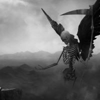 O seu medo da morte é normal ou exagerado?