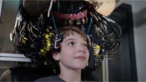 Memory-Hackers-Jake-Hausler