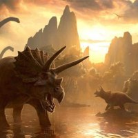 Cientistas vão explorar a cratera do impacto que matou os dinossauros