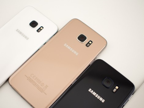 galaxy-s7-edge-gold-white-black-backs_0